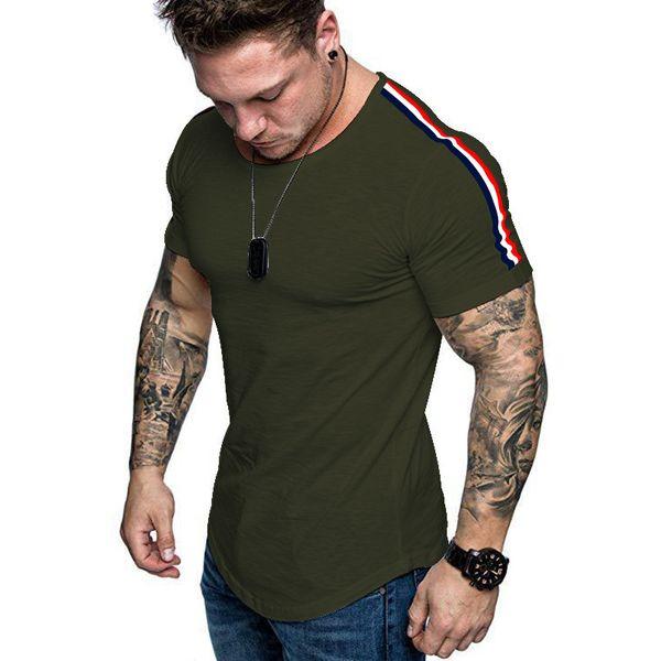 Armee grün O1