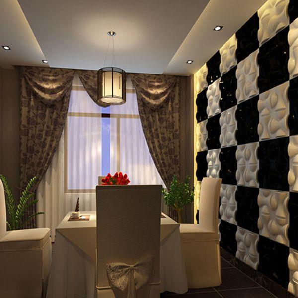 hotel decoration 3d pvc wall panel 3d vinyl wallpaper decoraive studio office piano diffuser wall panel hotel decoration 3d pvc wall panel 3d vinyl wallpaper