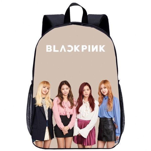 Black Pink5