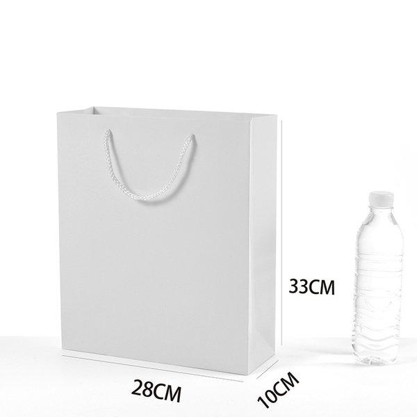 28x10x33cm