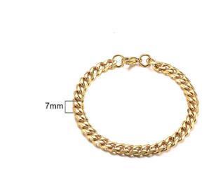 Altın 7mm