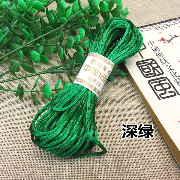 Dark Green-Line 5 1 Цена