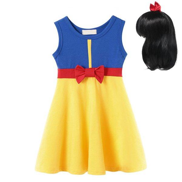 Dress D Set 2