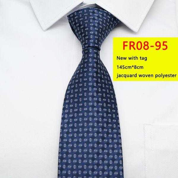 FR08-95