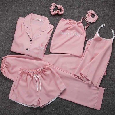 Pur couleur rose