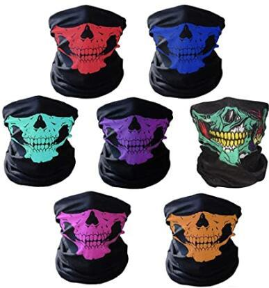 1,3-facemaskadult-As Picture