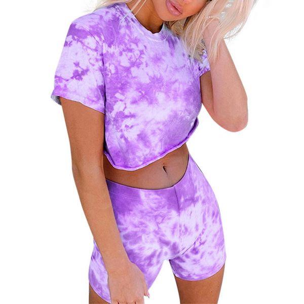 ensembles violet