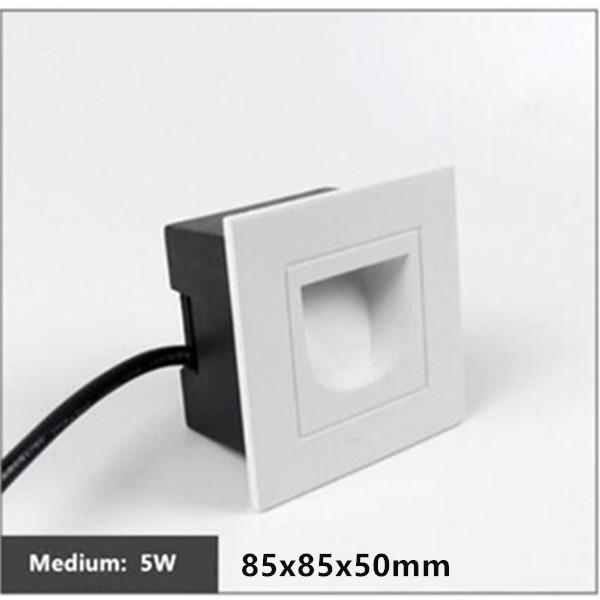 5W-Medium