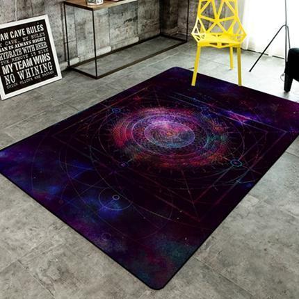 Carpet8