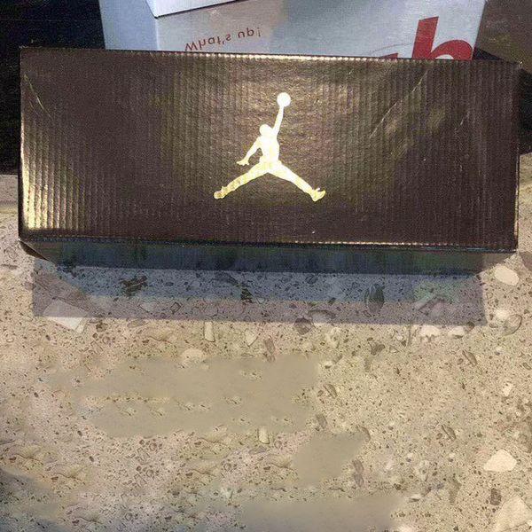 Box, besoin d'achat avec des chaussures