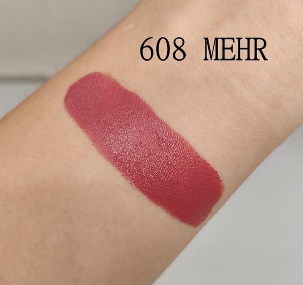 608 MEHR