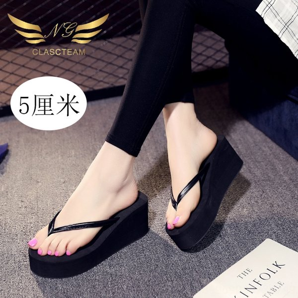 5cm Thin with Black