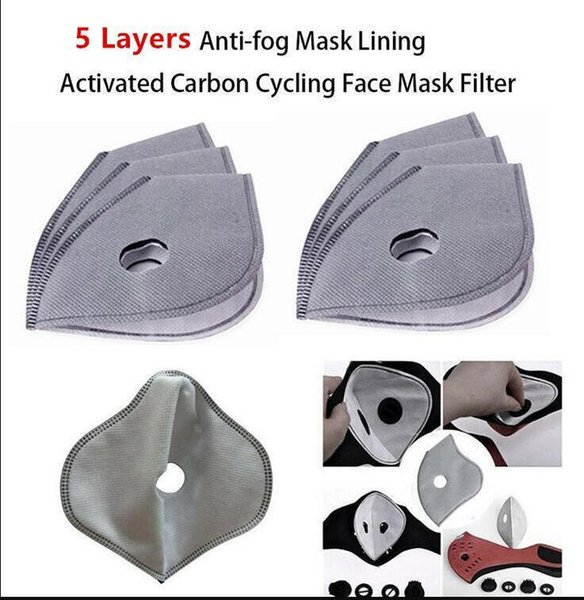 FY9040 Filter