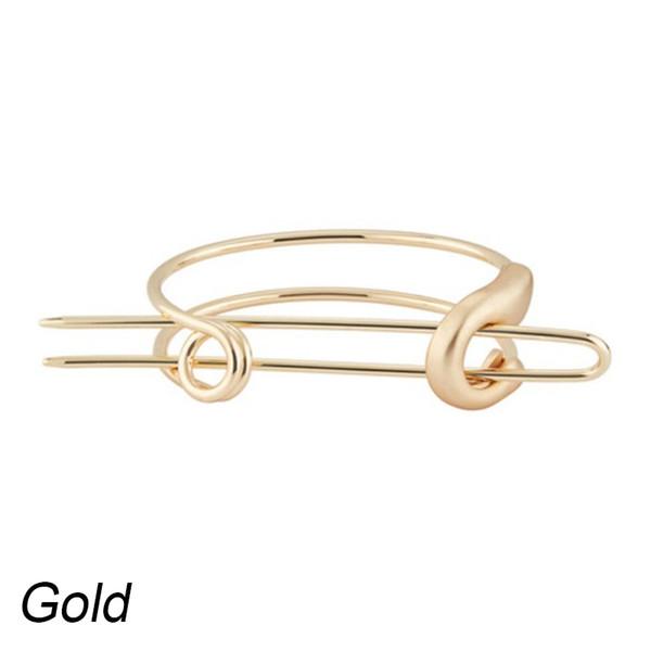 0163-золото