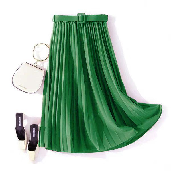 Glass-Verde