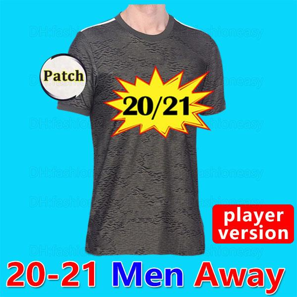 20-21 away player patch1