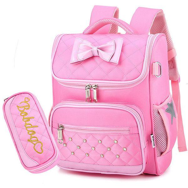 Pink Big