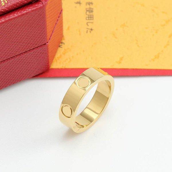 Ouro sem diamantes
