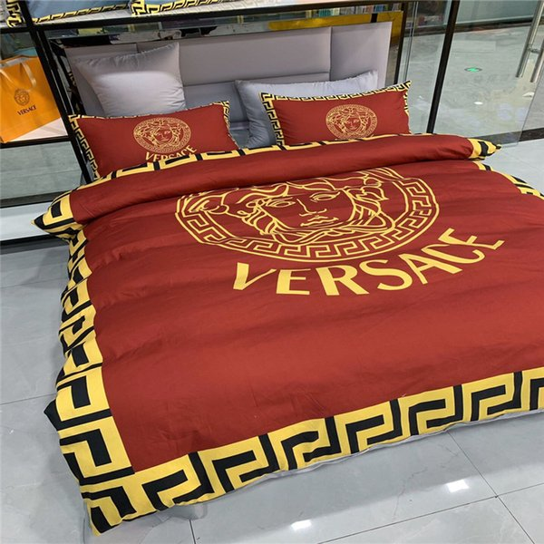 Bedding Cover 2