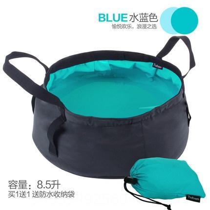 Blue aqua -8.5L (neutro, sem standar