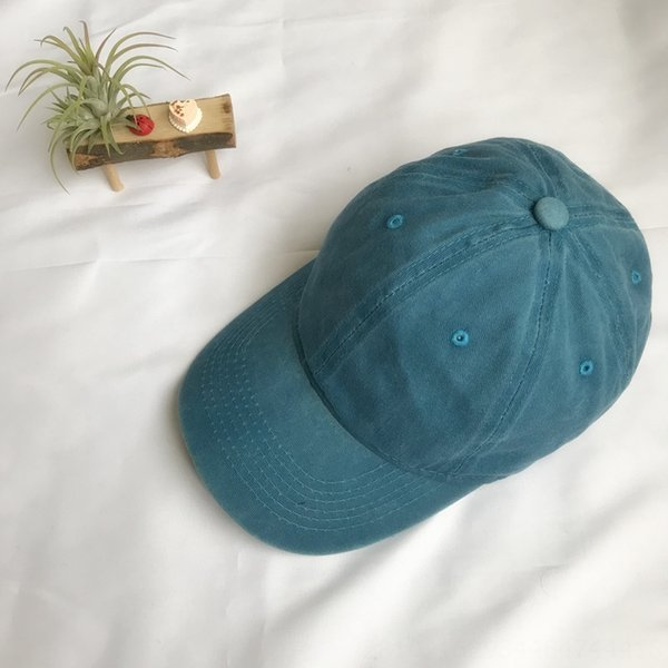 Azul Lavado