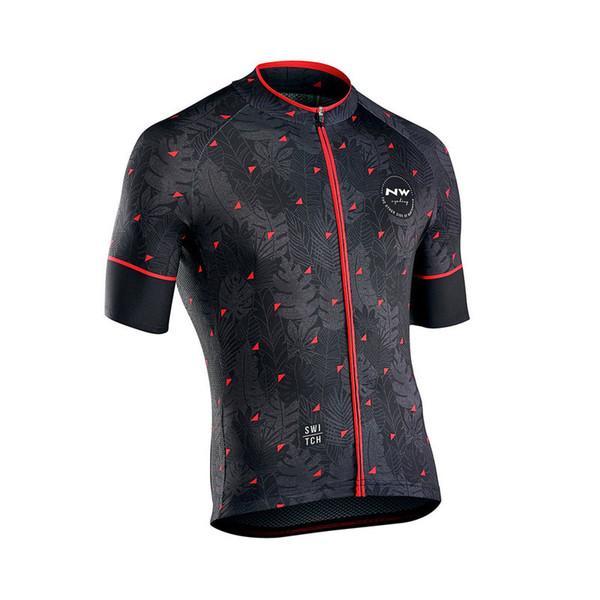 Radfahren shirt12