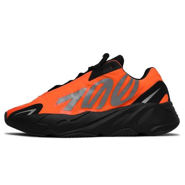 Orange 36-45