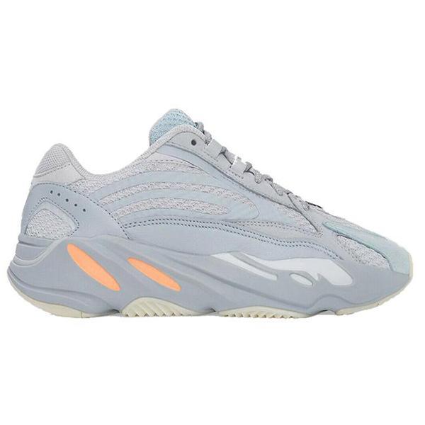 grey36-45 17.Inertia