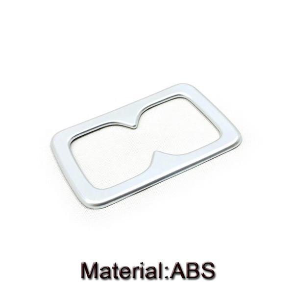 ABS Gümüş