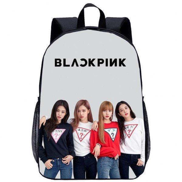 Black Pink3
