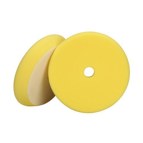 1pc amarillo