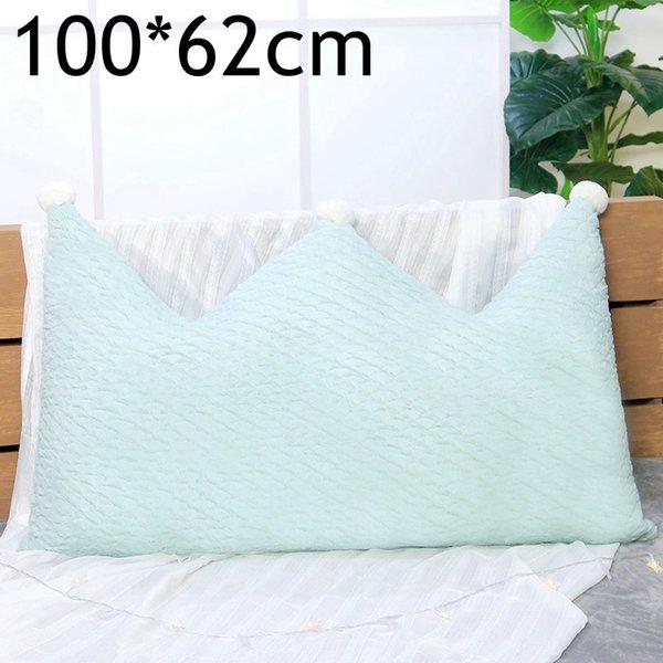 Green Crown 100cm