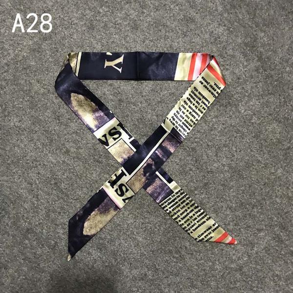 X-A28