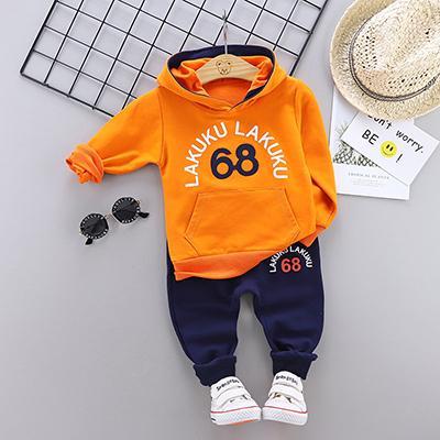 Juegos de Orange