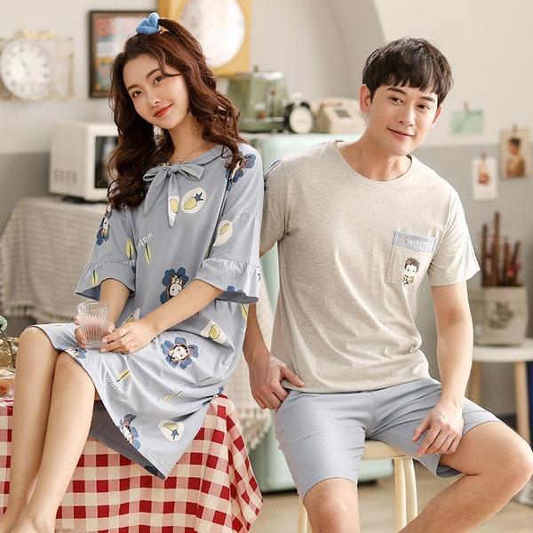 Yin Sm B001 Couple