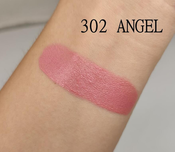 302 ANGEL