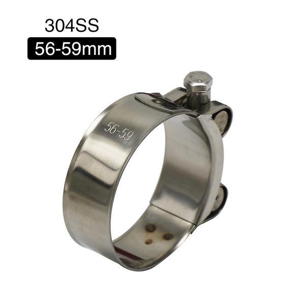 56-59mm