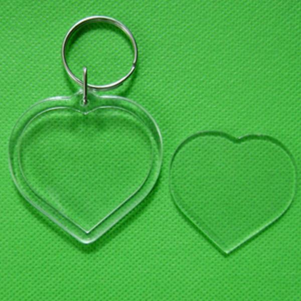 심장 (100PCS의 배수)