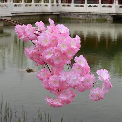 نمط الوردي 3