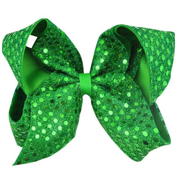 11 natal verde