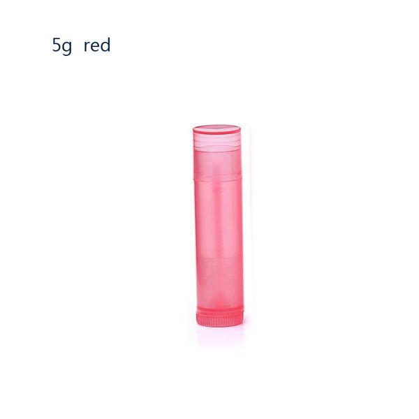 5g Красный