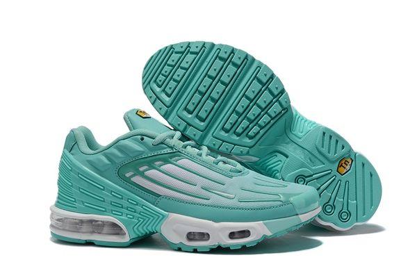Women Shoes 025