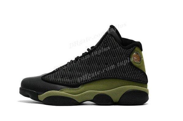 Обувь 031