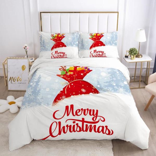Christmas016-White-D