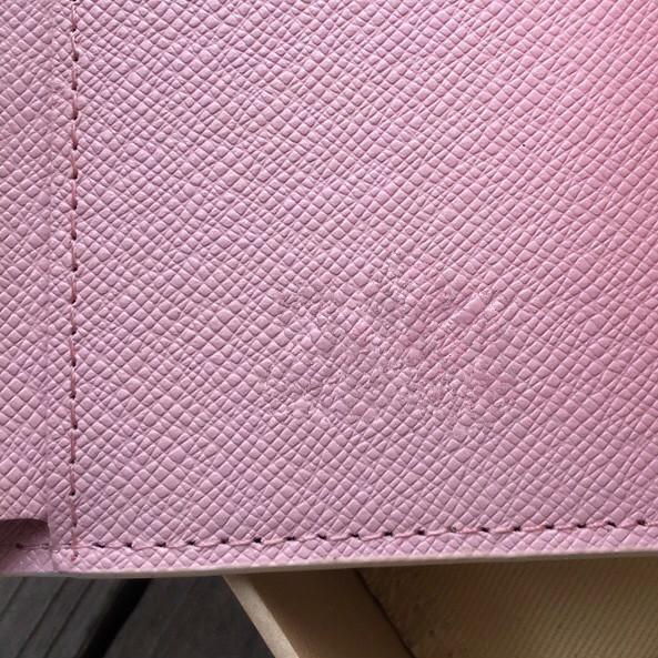 enrejado blanco + Pink