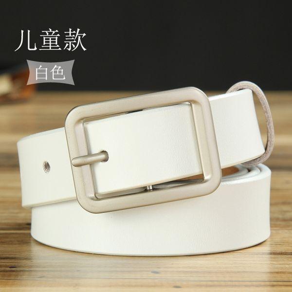 Blanc-90cm