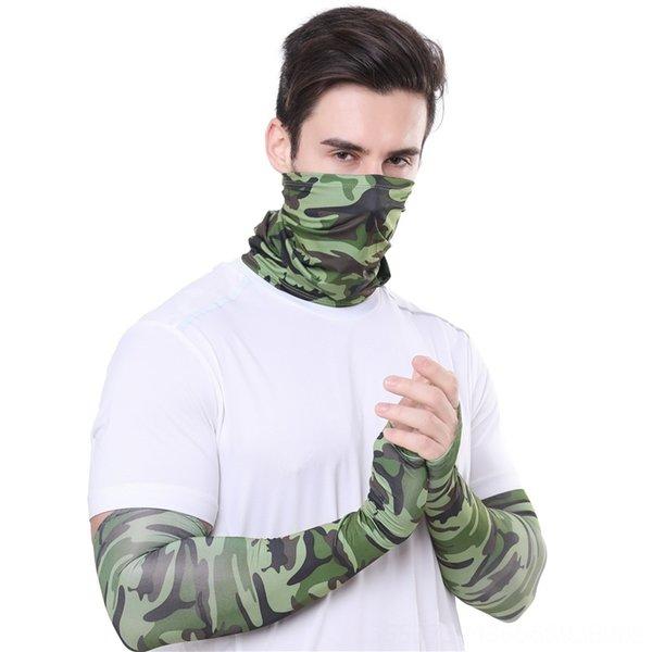 kamuflaj ordu yeşil