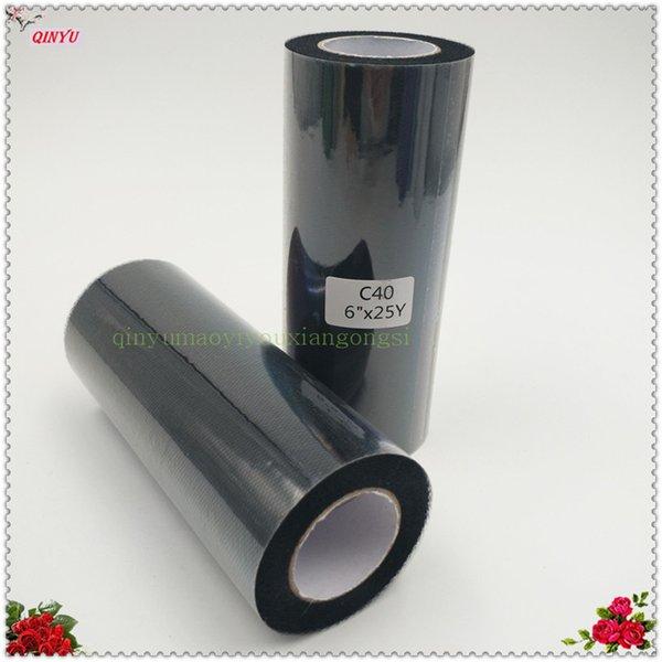 C40 Noir