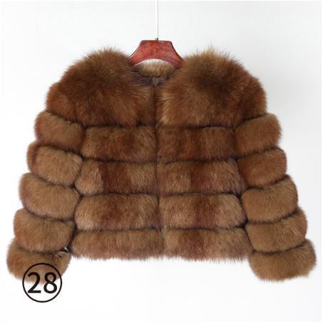 Fur 12