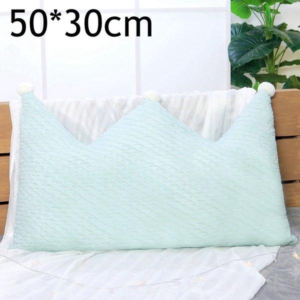 Green Crown 50cm